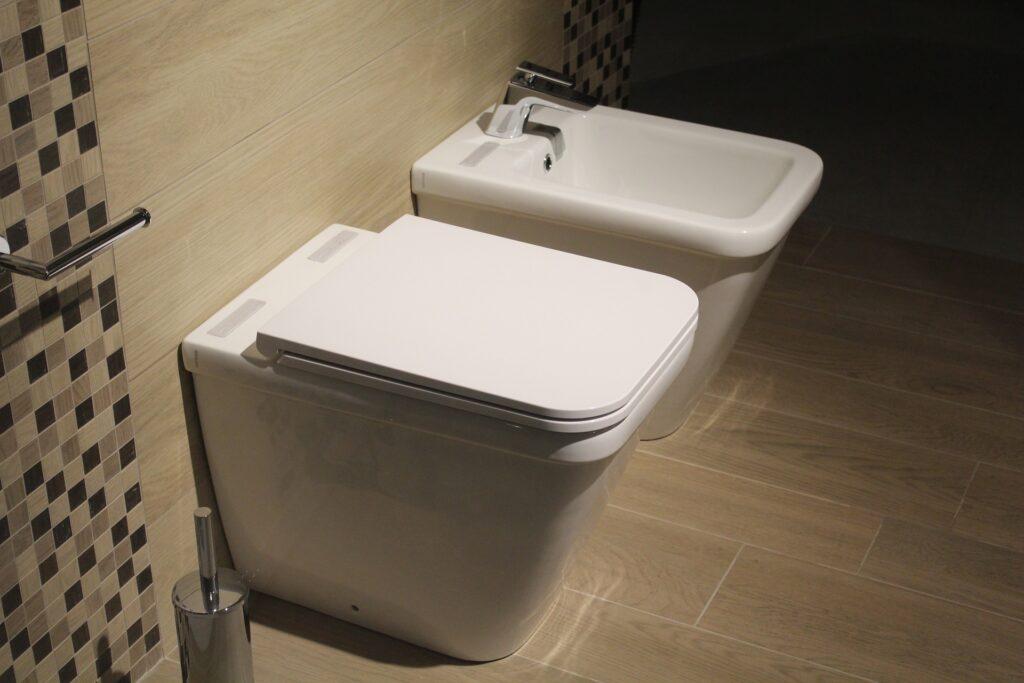 assento sanitário ideal